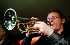 De zomerse klanken van Quinteto Cubano LosBandos