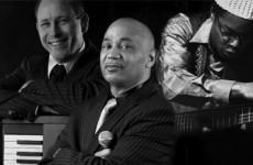 Soul D'Light: jazzy soul en soulful jazz