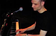 Afro-Cubaanse latin jazz met Thomas Böttcher Quartet