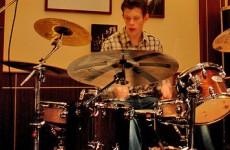 De next generation van de jazz scene