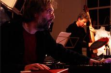 ZEQ-Attack, klankentovenaars in experimentele jazz